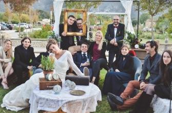 ©Elixirphotos-photographe_despinoy-wedding-planner-montpellier-provence-mariage-luberon-jardin-madame (187)