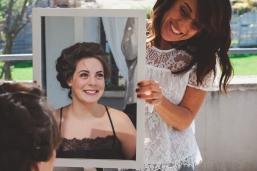 ©Elixirphotos-photographe_despinoy-wedding-planner-montpellier-provence-mariage-luberon-jardin-madame (23)