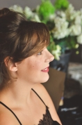 ©Elixirphotos-photographe_despinoy-wedding-planner-montpellier-provence-mariage-luberon-jardin-madame (38)
