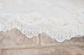 ©Elixirphotos-photographe_despinoy-wedding-planner-montpellier-provence-mariage-luberon-jardin-madame (43)