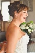 ©Elixirphotos-photographe_despinoy-wedding-planner-montpellier-provence-mariage-luberon-jardin-madame (45)