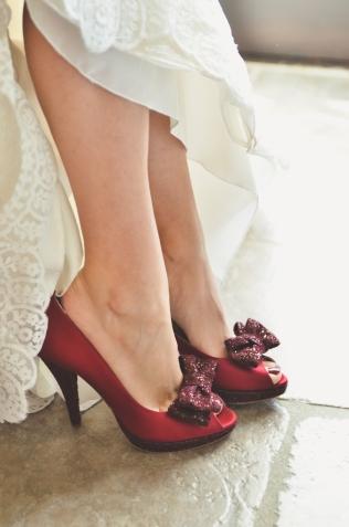 ©Elixirphotos-photographe_despinoy-wedding-planner-montpellier-provence-mariage-luberon-jardin-madame (49)