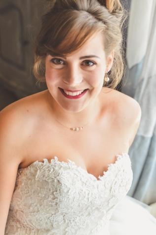 ©Elixirphotos-photographe_despinoy-wedding-planner-montpellier-provence-mariage-luberon-jardin-madame (51)