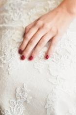 ©Elixirphotos-photographe_despinoy-wedding-planner-montpellier-provence-mariage-luberon-jardin-madame (59)