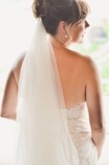 ©Elixirphotos-photographe_despinoy-wedding-planner-montpellier-provence-mariage-luberon-jardin-madame (60)