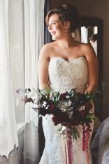 ©Elixirphotos-photographe_despinoy-wedding-planner-montpellier-provence-mariage-luberon-jardin-madame (63)