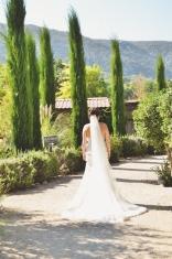 ©Elixirphotos-photographe_despinoy-wedding-planner-montpellier-provence-mariage-luberon-jardin-madame (65)