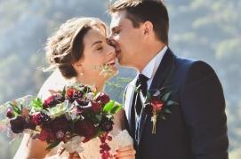 ©Elixirphotos-photographe_despinoy-wedding-planner-montpellier-provence-mariage-luberon-jardin-madame (91)