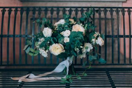 ©ingrid-lepan-photographe_despinoy-wedding-planner-montpellier-provence-chateau-montplaisant (101)