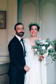 ©ingrid-lepan-photographe_despinoy-wedding-planner-montpellier-provence-chateau-montplaisant (111)
