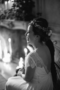 ©ingrid-lepan-photographe_despinoy-wedding-planner-montpellier-provence-chateau-montplaisant (115)