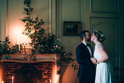 ©ingrid-lepan-photographe_despinoy-wedding-planner-montpellier-provence-chateau-montplaisant (127)