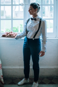 ©ingrid-lepan-photographe_despinoy-wedding-planner-montpellier-provence-chateau-montplaisant (131)