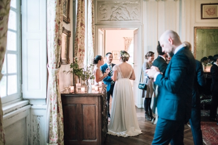 ©ingrid-lepan-photographe_despinoy-wedding-planner-montpellier-provence-chateau-montplaisant (132)