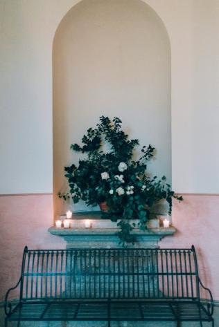 ©ingrid-lepan-photographe_despinoy-wedding-planner-montpellier-provence-chateau-montplaisant (136)
