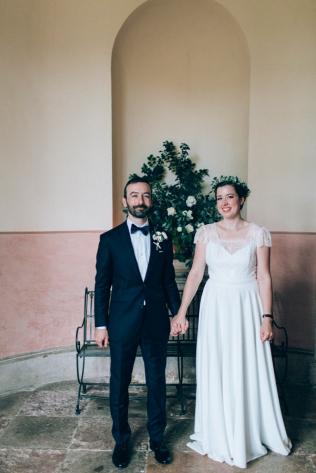 ©ingrid-lepan-photographe_despinoy-wedding-planner-montpellier-provence-chateau-montplaisant (137)