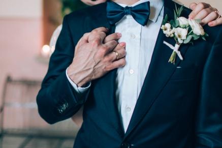©ingrid-lepan-photographe_despinoy-wedding-planner-montpellier-provence-chateau-montplaisant (140)