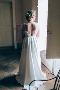 ©ingrid-lepan-photographe_despinoy-wedding-planner-montpellier-provence-chateau-montplaisant (143)