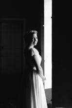 ©ingrid-lepan-photographe_despinoy-wedding-planner-montpellier-provence-chateau-montplaisant (145)