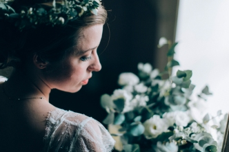©ingrid-lepan-photographe_despinoy-wedding-planner-montpellier-provence-chateau-montplaisant (149)