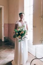 ©ingrid-lepan-photographe_despinoy-wedding-planner-montpellier-provence-chateau-montplaisant (151)