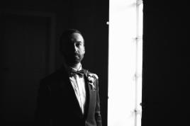 ©ingrid-lepan-photographe_despinoy-wedding-planner-montpellier-provence-chateau-montplaisant (153)