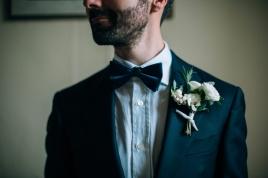 ©ingrid-lepan-photographe_despinoy-wedding-planner-montpellier-provence-chateau-montplaisant (154)