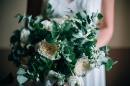 ©ingrid-lepan-photographe_despinoy-wedding-planner-montpellier-provence-chateau-montplaisant (155)