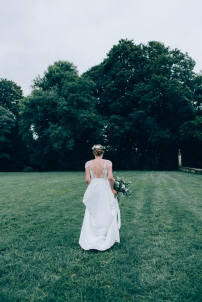 ©ingrid-lepan-photographe_despinoy-wedding-planner-montpellier-provence-chateau-montplaisant (158)