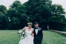 ©ingrid-lepan-photographe_despinoy-wedding-planner-montpellier-provence-chateau-montplaisant (161)