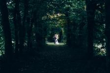 ©ingrid-lepan-photographe_despinoy-wedding-planner-montpellier-provence-chateau-montplaisant (163)