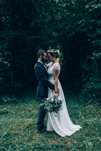 ©ingrid-lepan-photographe_despinoy-wedding-planner-montpellier-provence-chateau-montplaisant (165)