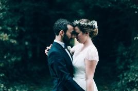 ©ingrid-lepan-photographe_despinoy-wedding-planner-montpellier-provence-chateau-montplaisant (167)