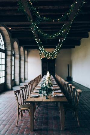 ©ingrid-lepan-photographe_despinoy-wedding-planner-montpellier-provence-chateau-montplaisant (168)