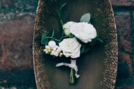 ©ingrid-lepan-photographe_despinoy-wedding-planner-montpellier-provence-chateau-montplaisant (17)