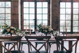 ©ingrid-lepan-photographe_despinoy-wedding-planner-montpellier-provence-chateau-montplaisant (170)