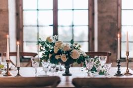 ©ingrid-lepan-photographe_despinoy-wedding-planner-montpellier-provence-chateau-montplaisant (171)