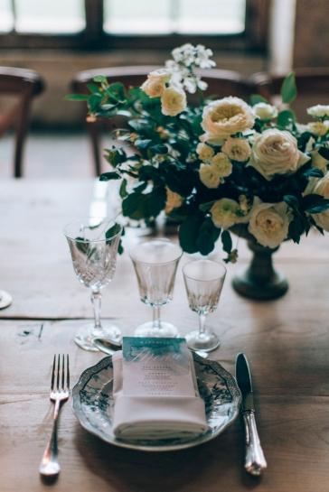 ©ingrid-lepan-photographe_despinoy-wedding-planner-montpellier-provence-chateau-montplaisant (173)