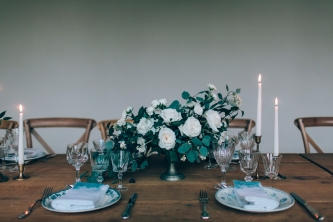 ©ingrid-lepan-photographe_despinoy-wedding-planner-montpellier-provence-chateau-montplaisant (175)