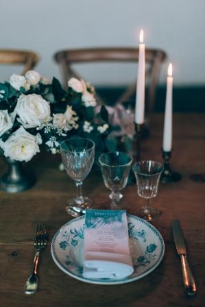 ©ingrid-lepan-photographe_despinoy-wedding-planner-montpellier-provence-chateau-montplaisant (178)