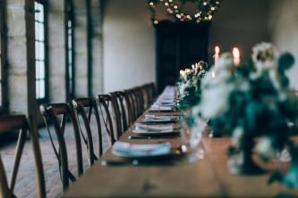 ©ingrid-lepan-photographe_despinoy-wedding-planner-montpellier-provence-chateau-montplaisant (179)