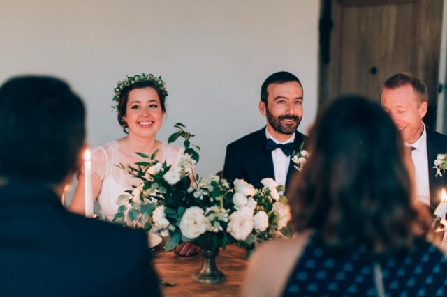 ©ingrid-lepan-photographe_despinoy-wedding-planner-montpellier-provence-chateau-montplaisant (184)