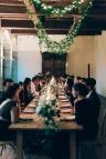 ©ingrid-lepan-photographe_despinoy-wedding-planner-montpellier-provence-chateau-montplaisant (185)