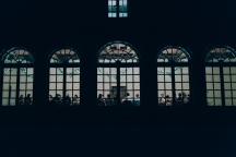 ©ingrid-lepan-photographe_despinoy-wedding-planner-montpellier-provence-chateau-montplaisant (188)