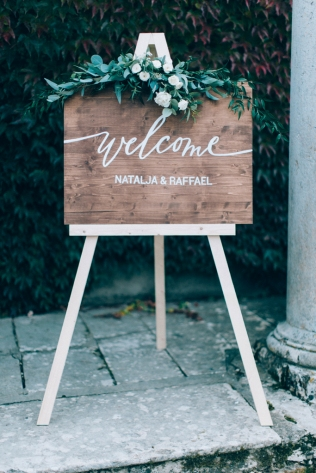 ©ingrid-lepan-photographe_despinoy-wedding-planner-montpellier-provence-chateau-montplaisant (21)