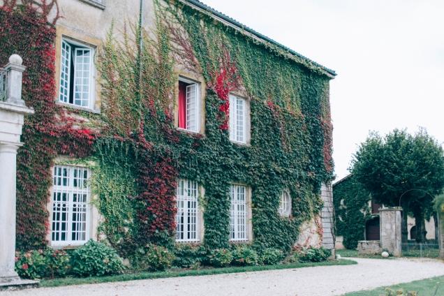 ©ingrid-lepan-photographe_despinoy-wedding-planner-montpellier-provence-chateau-montplaisant (23)