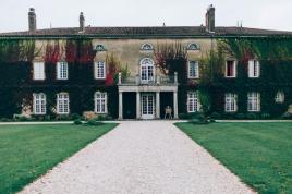 ©ingrid-lepan-photographe_despinoy-wedding-planner-montpellier-provence-chateau-montplaisant (29)