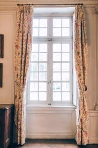 ©ingrid-lepan-photographe_despinoy-wedding-planner-montpellier-provence-chateau-montplaisant (38)