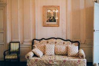©ingrid-lepan-photographe_despinoy-wedding-planner-montpellier-provence-chateau-montplaisant (39)