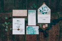 ©ingrid-lepan-photographe_despinoy-wedding-planner-montpellier-provence-chateau-montplaisant (6)
